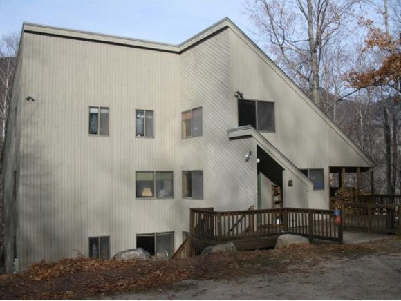 Real Estate  in Lincoln NH
