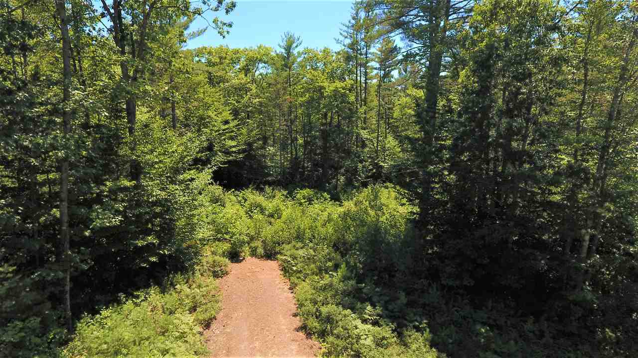 MLS 4707943: 00 Blue Sky Drive, Ashland NH