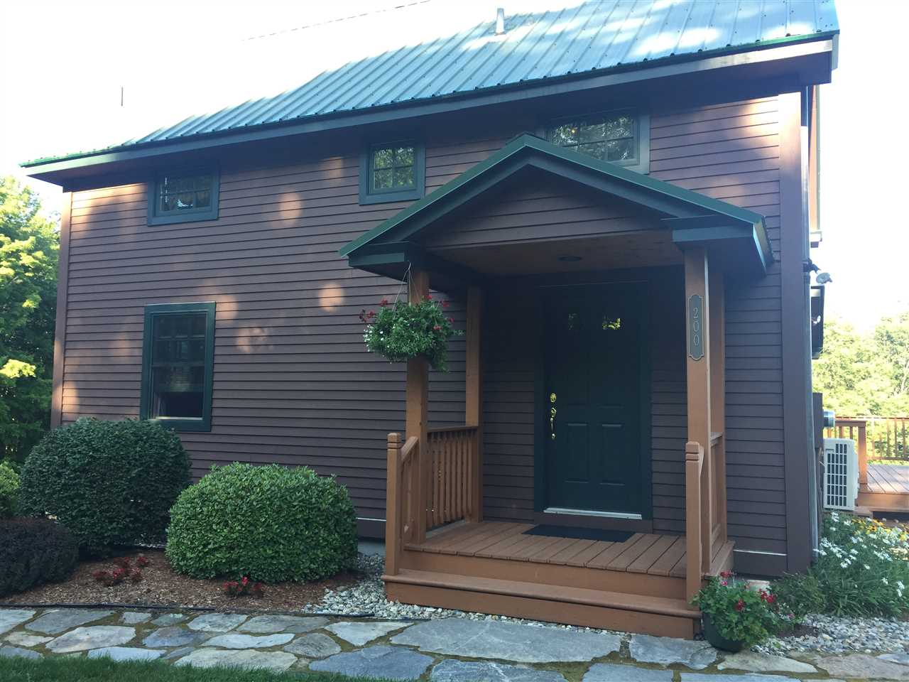 SPRINGFIELD VT Home for sale $$275,000 | $195 per sq.ft.