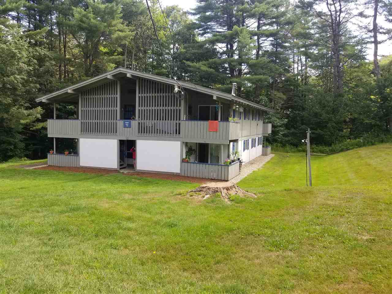 West Windsor VT for rent $$775 Monthly Rent with Lease Term