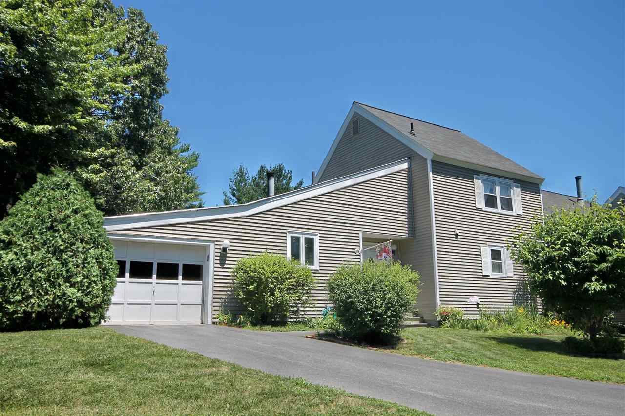 Photo of 89 Winterwood Drive Londonderry NH 03053