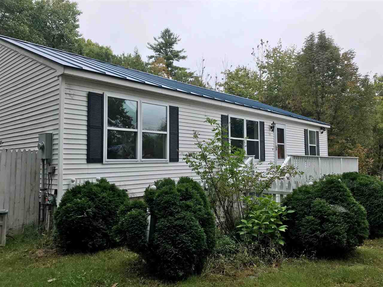 LEBANON NH Home for sale $$249,000 | $185 per sq.ft.