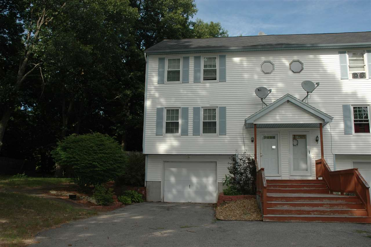 Londonderry NHHome for sale $List Price is $239,900