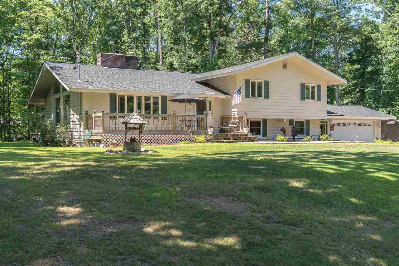Windham NH Home for sale $List Price is $384,900