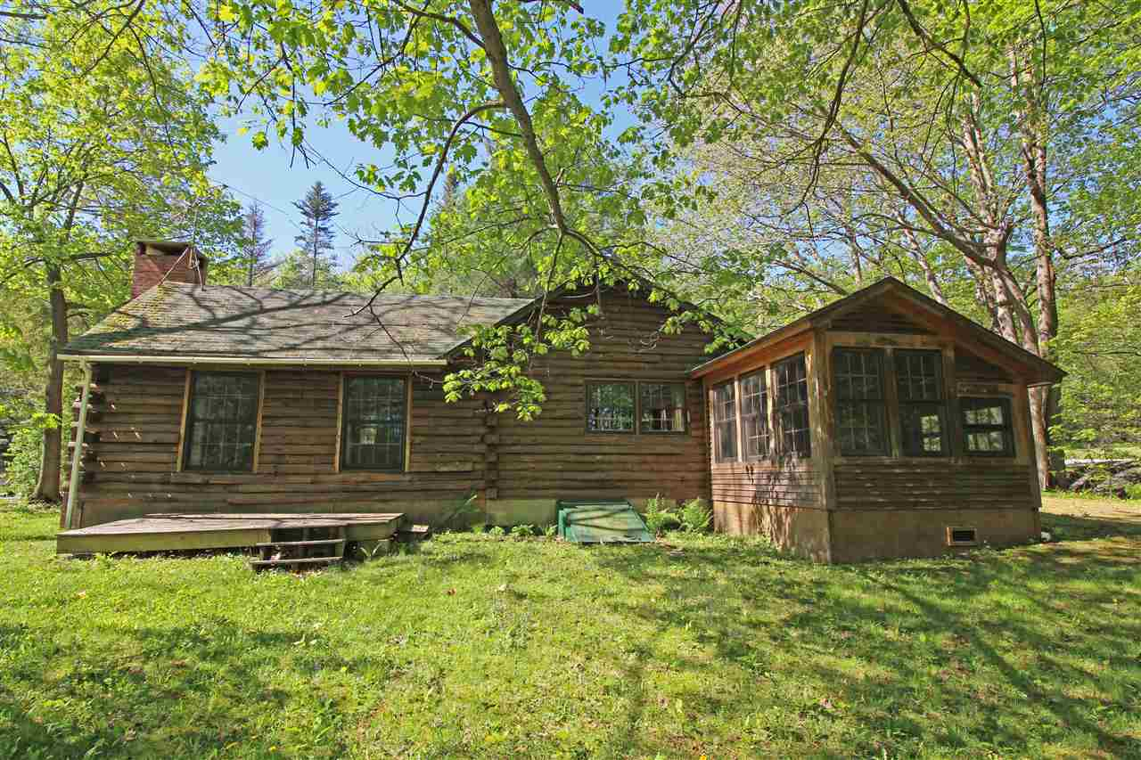 SUNAPEE NH Home for sale $$179,000 | $162 per sq.ft.
