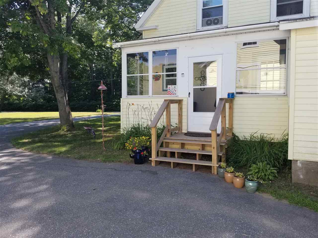 WALPOLE NHHome for sale $$217,123 | $113 per sq.ft.