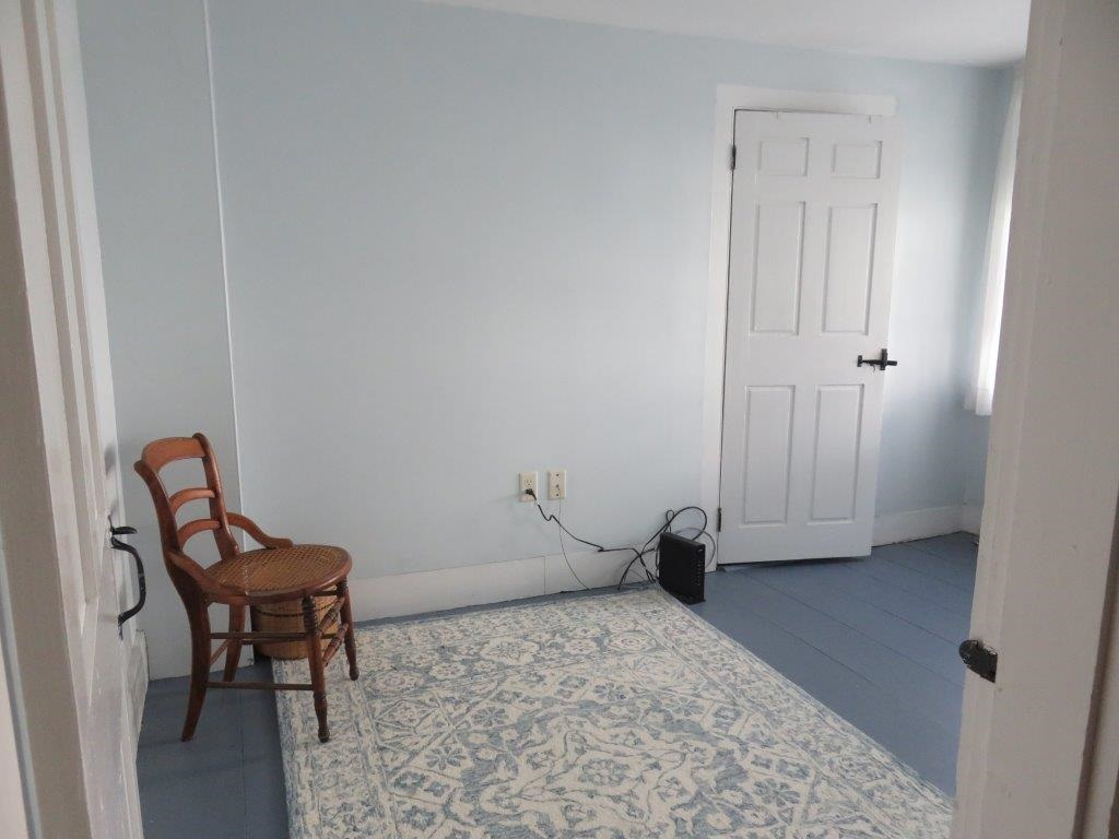 First Floor Bedroom 12376479