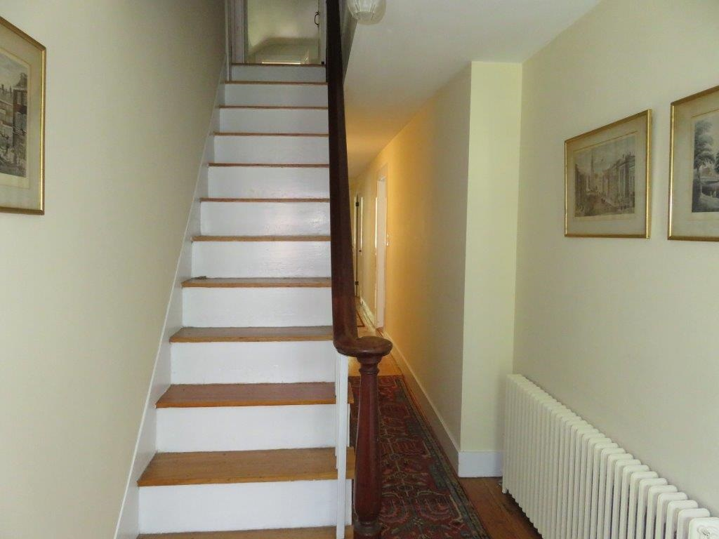 Front Entry Hallway 12376481