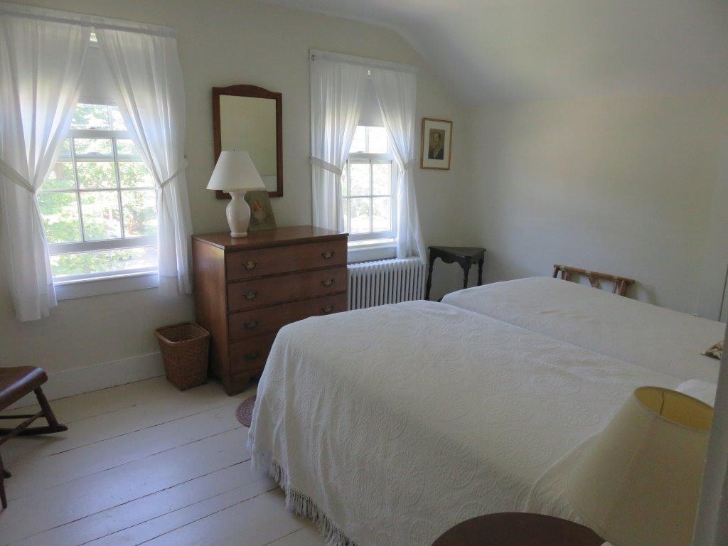 2nd Floor Bedroom 12376487