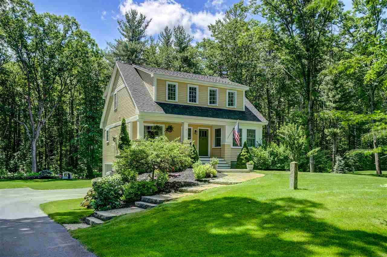 Photo of 7 Skyview Drive Greenland NH 03840