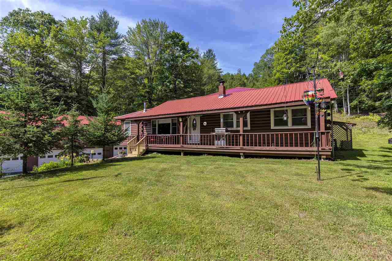 Hartford VT Home for sale $List Price is $364,000