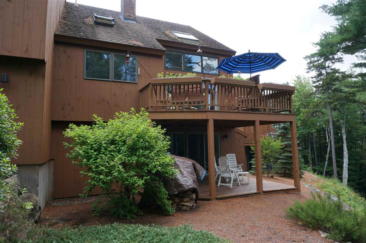 Village of Eastman in Town of Grantham NH  03753Condo for sale $List Price is $265,000