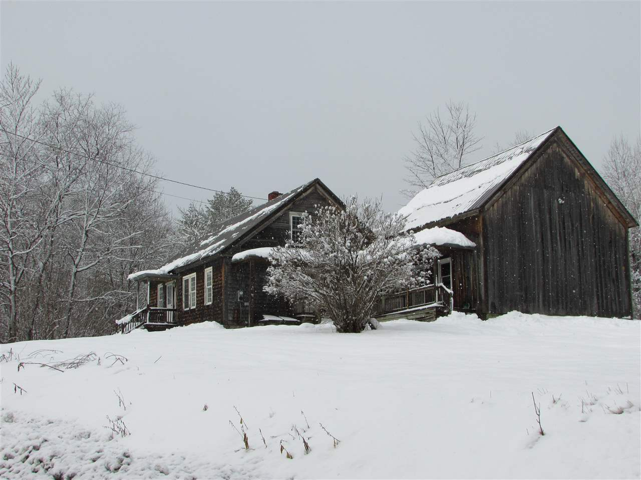LEBANON NH Home for sale $$299,900 | $211 per sq.ft.