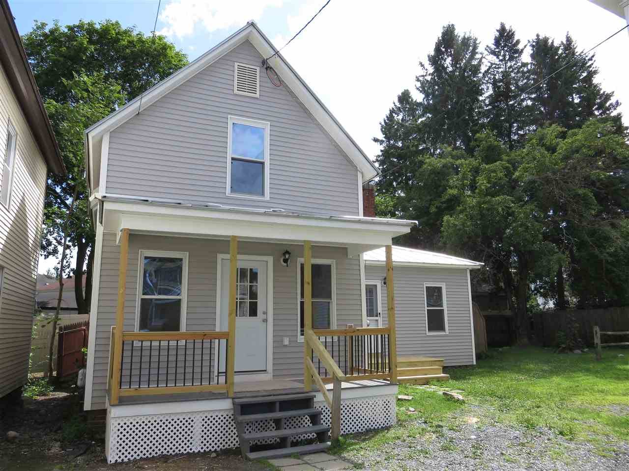 LEBANON NH Home for sale $$235,000 | $233 per sq.ft.