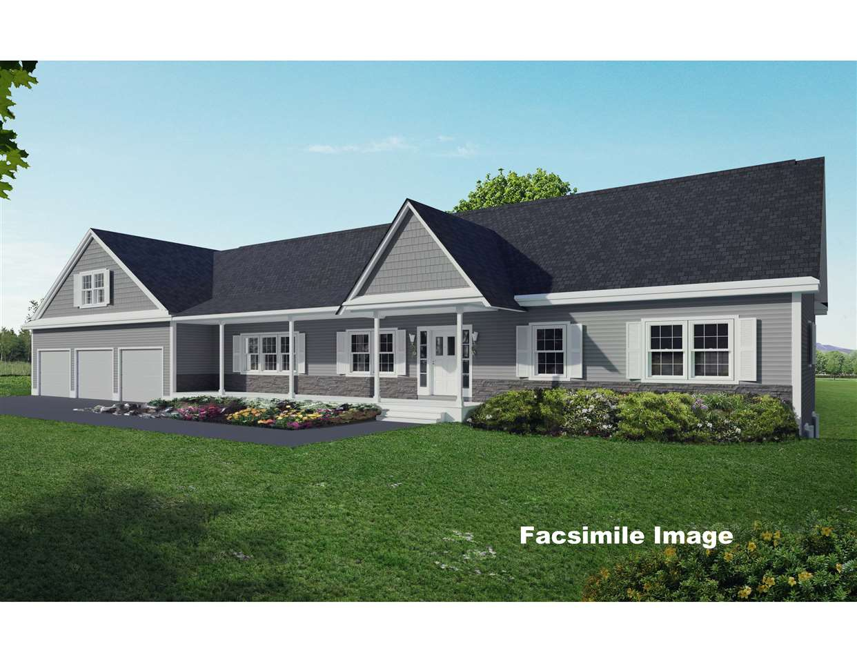 MLS 4708883: 50 Steele Road-Unit 8, Derry NH