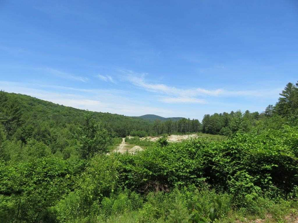 ENFIELD NH LAND  for sale $$330,000 | 98 Acres  | Price Per Acre $0