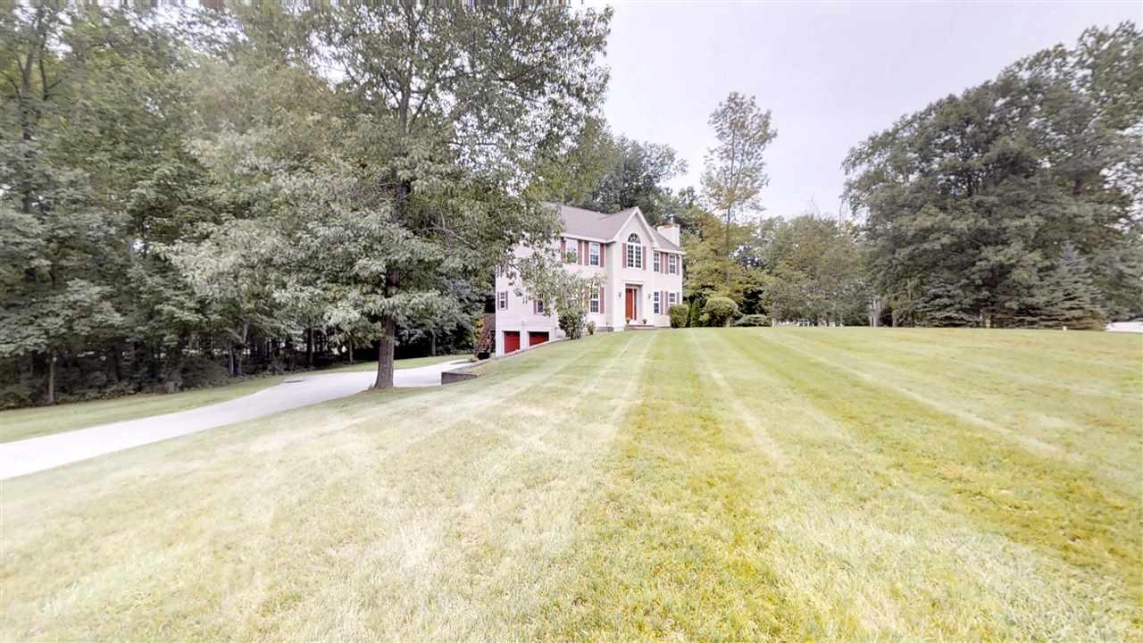 Pelham NHHome for sale $List Price is $398,500