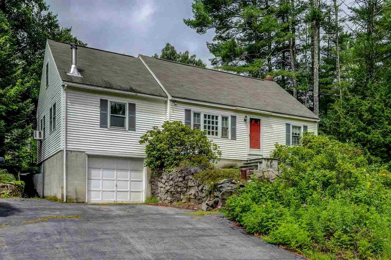 Brookline NH Home for sale $List Price is $279,900
