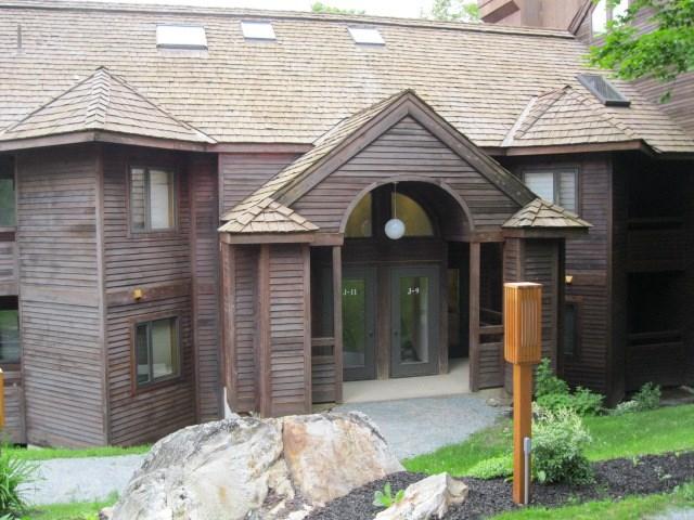 KILLINGTON VTCondo for sale $$224,500   $206 per sq.ft.