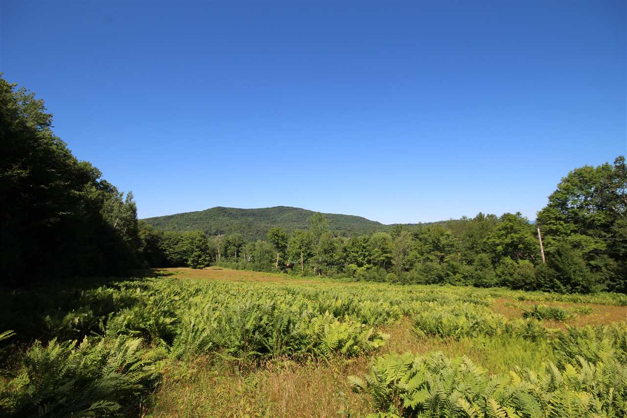 Reading VT Land  for sale $List Price is $139,000