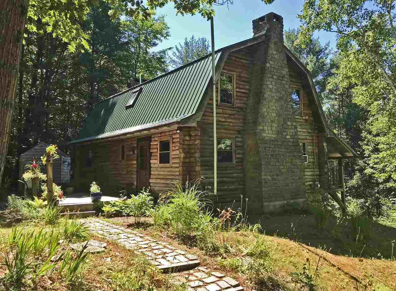 WESTMINSTER VT Home for sale $$229,000 | $151 per sq.ft.