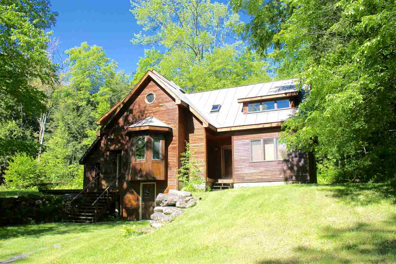 Plymouth VT  for sale $List Price is $350,000