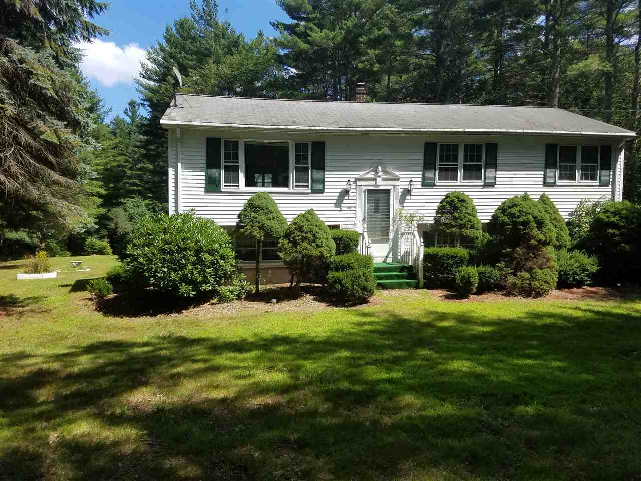Photo of 50 Kendall Pond Road Windham NH 03087