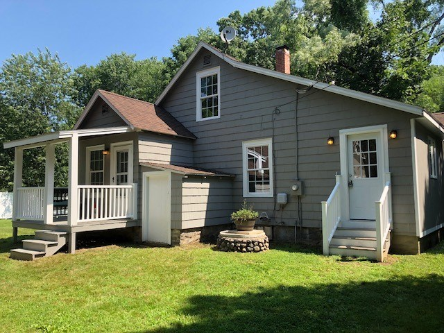 Hudson NHHome for sale $List Price is $259,000