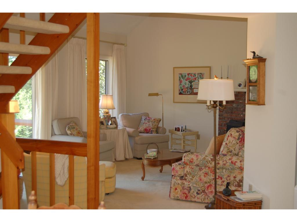 VILLAGE OF EASTMAN IN TOWN OF GRANTHAM NH Condo for rent $Condo For Lease: $1,400 with Lease Term