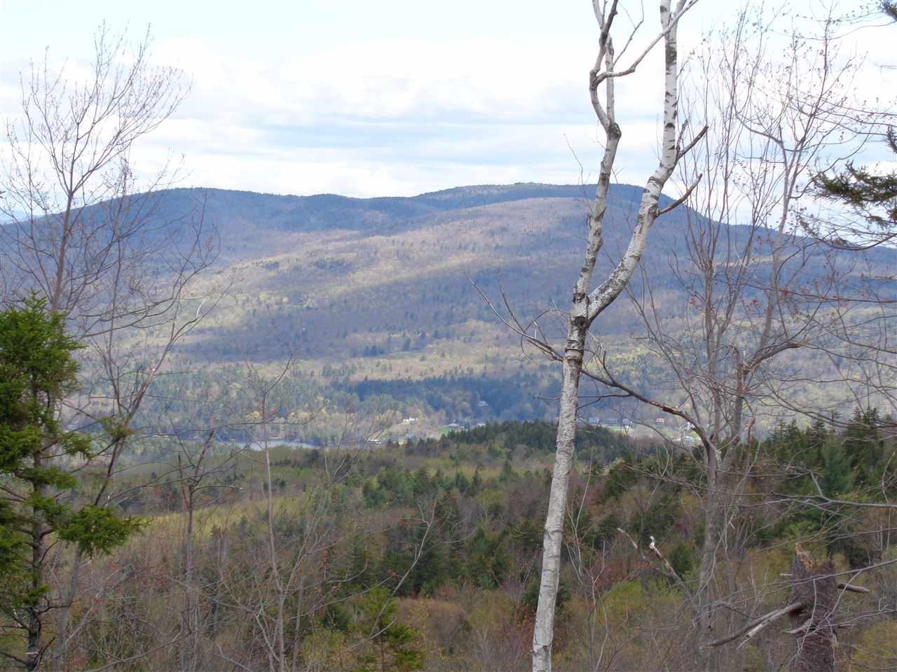 HEBRON NH LAND  for sale $$499,900 | 640 Acres  | Price Per Acre $0
