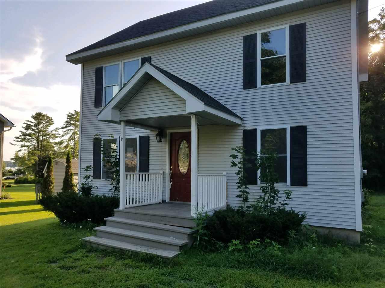 CASTLETON VTHome for sale $$189,900 | $0 per sq.ft.