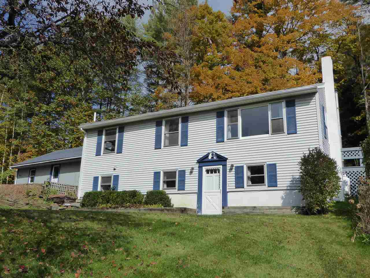 LEBANON NH Home for sale $$245,000 | $255 per sq.ft.