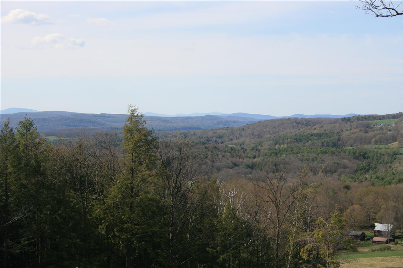 Langdon NH 03602 Land for sale $List Price is $149,500