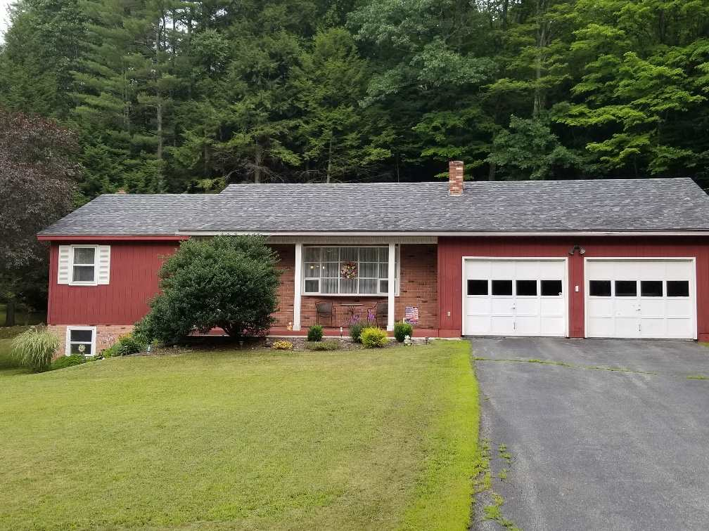 CLAREMONT NH Home for sale $$179,900 | $161 per sq.ft.