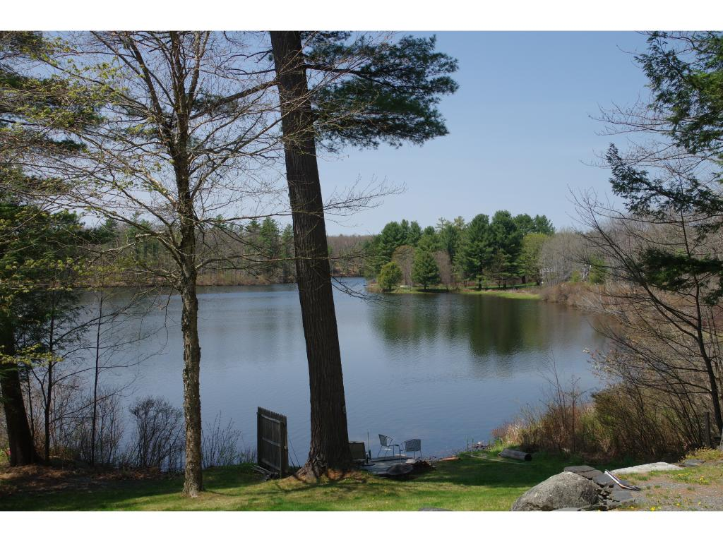 ALSTEAD NH Lake House for sale $$379,000 | $316 per sq.ft.