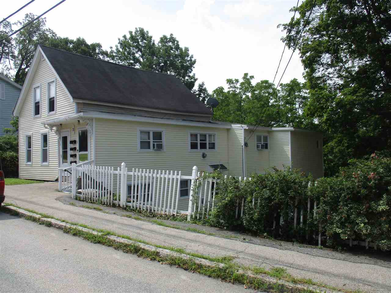 Milford NHMulti Family for sale $List Price is $379,900