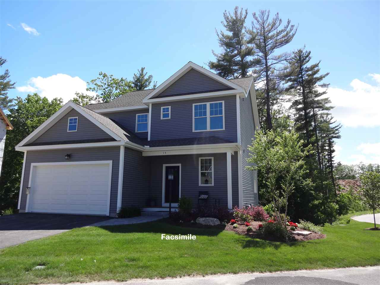 MANCHESTER NH Home for sale $$367,400 | $233 per sq.ft.