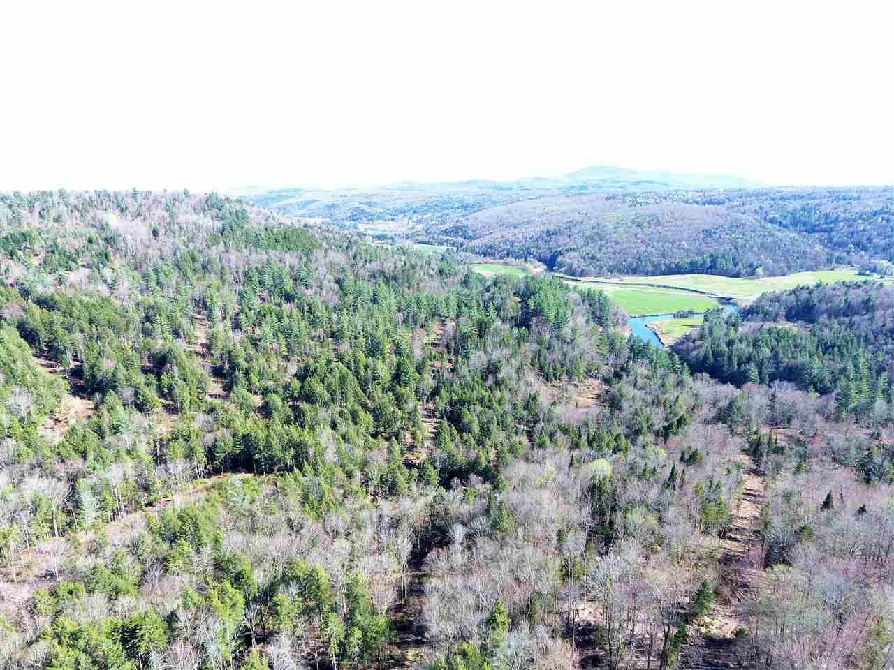 Property for sale at - Marsh Road, Wolcott,  VT 05680