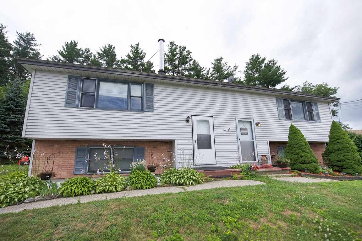 Derry NHCondo for sale $List Price is $179,900