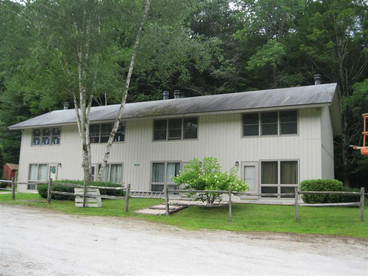 KILLINGTON VTCondo for sale $$109,000 | $126 per sq.ft.