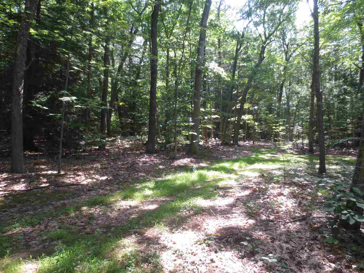 Photo of 229 Mont Vernon Road Milford NH 03055