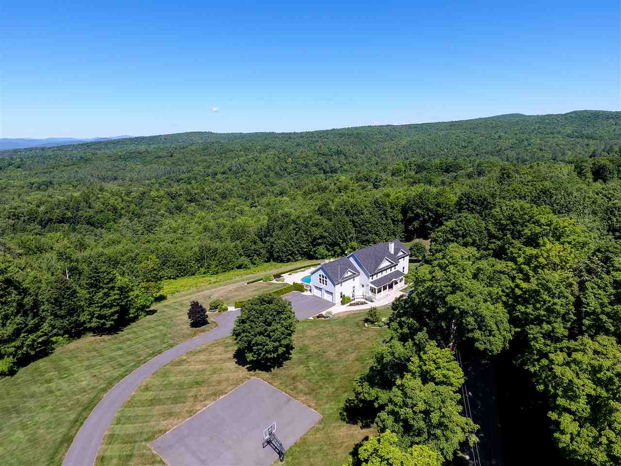 Langdon NH 03602 Home for sale $List Price is $950,000