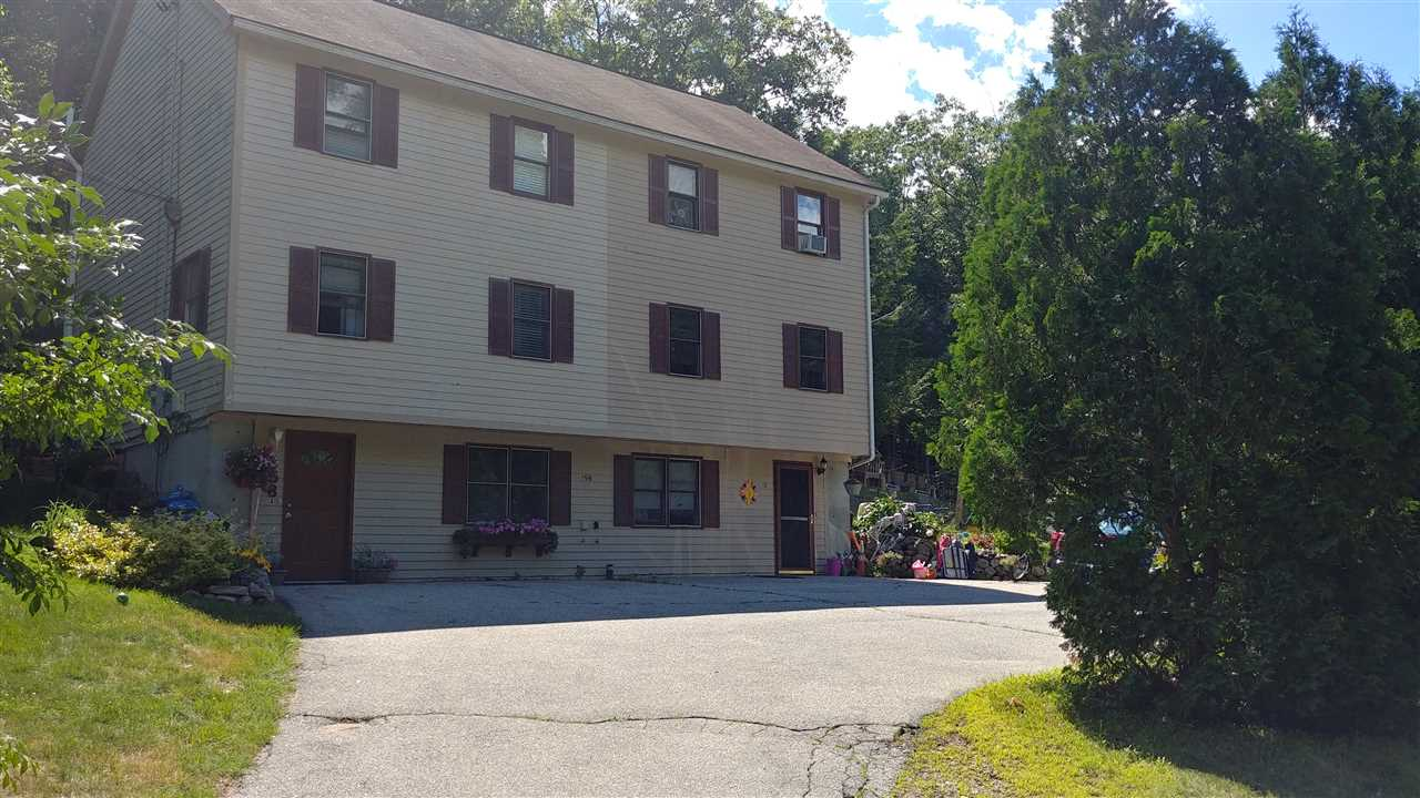 Derry NH Condo for sale $List Price is $179,900