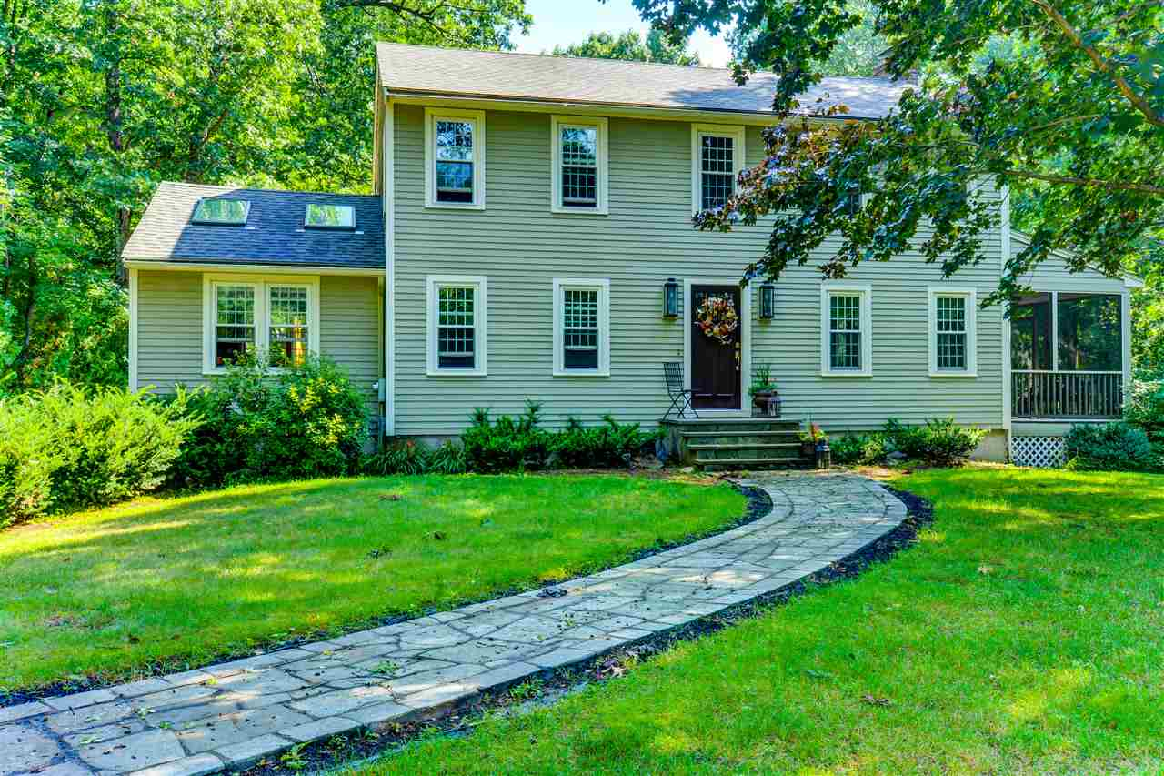 Windham NH Homes 400000-500000