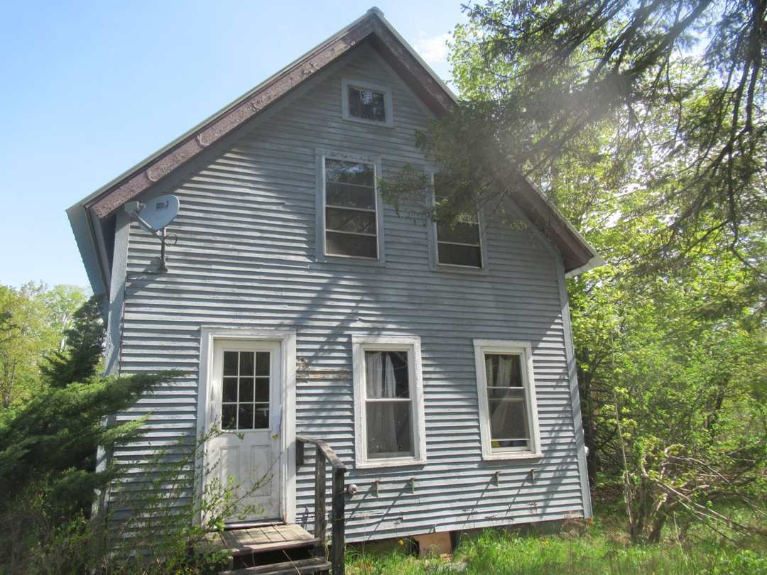 Real Estate  in Stoddard NH