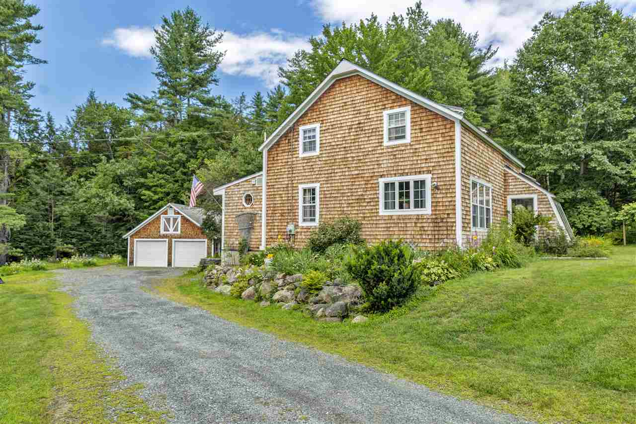 LEBANON NH Home for sale $$359,000 | $208 per sq.ft.