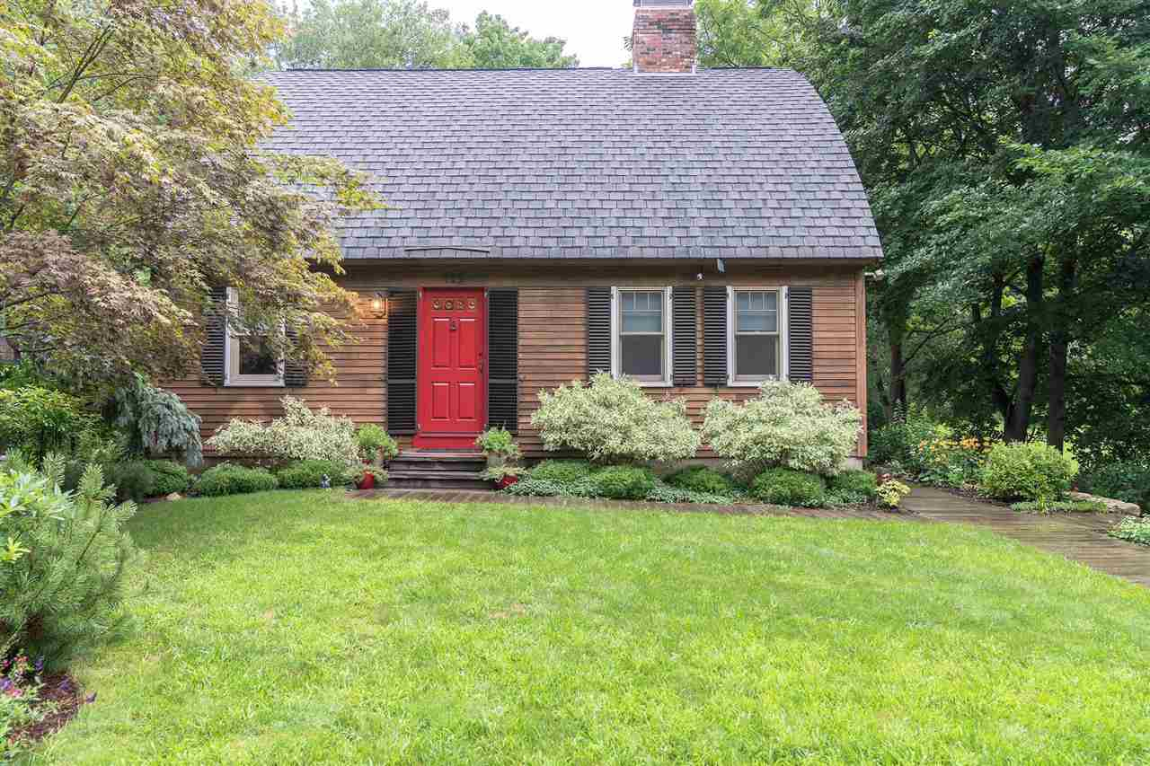 MANCHESTER NH Home for sale $$349,900 | $176 per sq.ft.