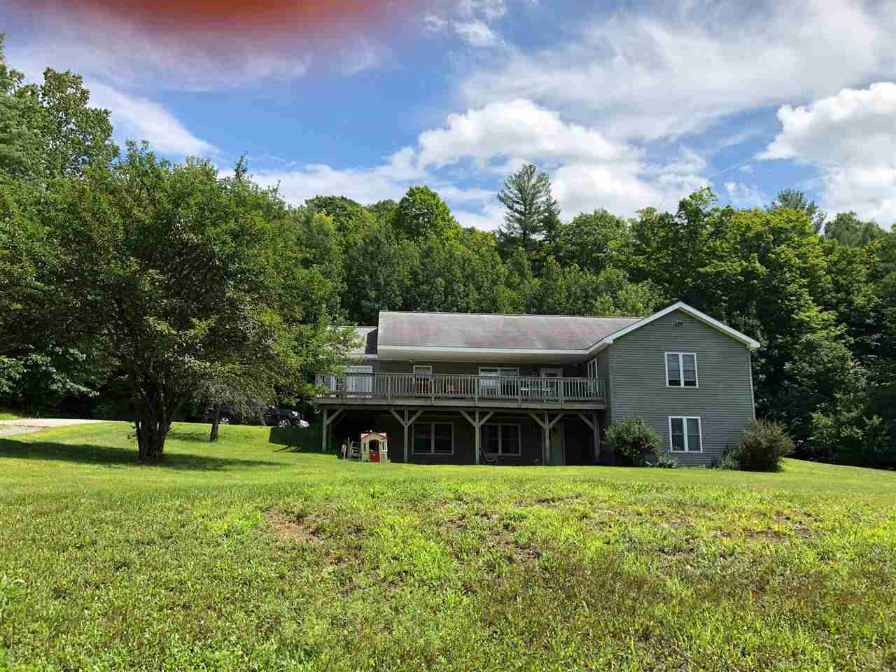 CLAREMONT NH Home for sale $$235,000 | $132 per sq.ft.