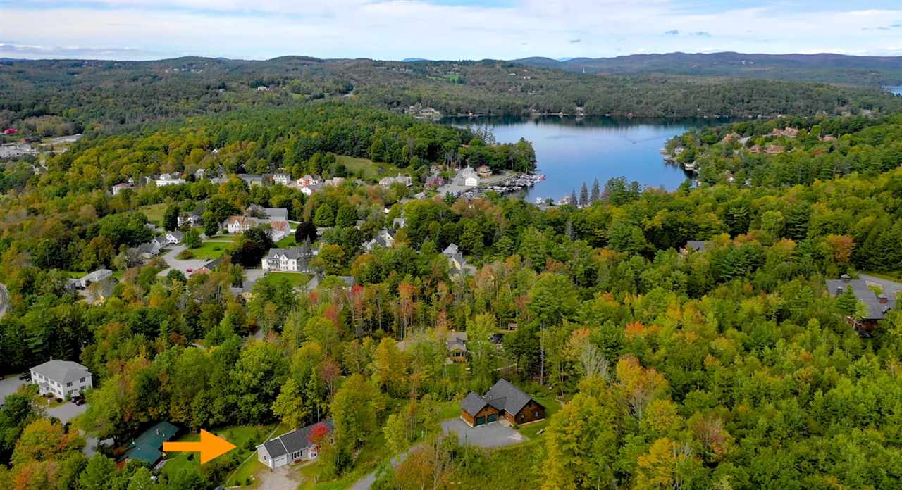 SUNAPEE NH Home for sale $$319,500 | $238 per sq.ft.