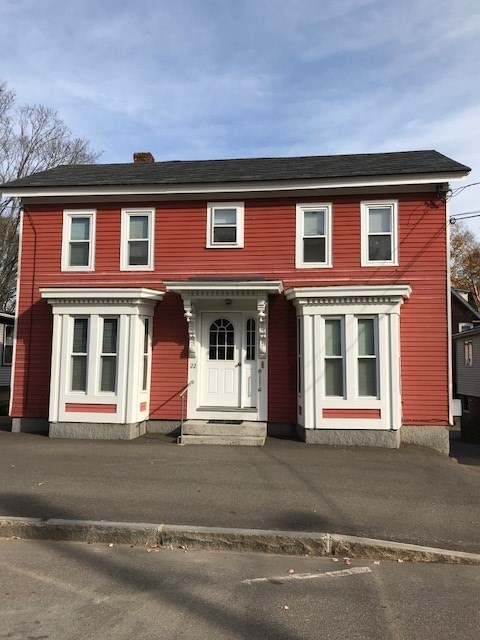 CONCORD NHMulti-Family for rent $Multi-Family For Lease: $950 with Lease Term